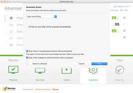 Norton Security Deluxe For Mac Review | Macworld Norton Security With Backup 2015 Crack Serial Key Download Here You Couponpal Valid Coupon Code I 30 Off Full Antivirus Basic 2018 Preactivated By Ecamotin Issuu 100 Off Premium 2 Year Subscription Offer F Secure Freedome Promo Code Kaspersky Vs 2019 Av Suites Face Off Pcworld Deluxe 5 Devices 1 Year Antivirus Included Pcmaciosandroid Acvation Post Cyberlink Get Up To 20 A May 2017 Jtv Gameforge Coupon Gratuit Aion Cyberlink Youcam 8 Promo For New Upgrade Uk Online Whosale Latest