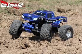 Bigfoot Monster Truck Toy - Mcdonalds Bigfoot Monster Truck Toys ...