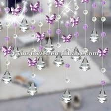Glass Bead Curtains For Doorways by Crystal Beaded Curtain Glass Beads Curtain Crystal Beads Curtain