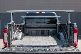 100 Thule Truck Rack 21603 43001 Tracrac Sr Tracrac G2 Spence Ideas Raised