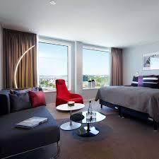 100 Apartments In Gothenburg Sweden Upper House Hotels In WorldHotels Luxury
