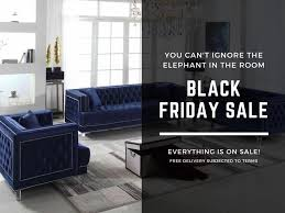 Furniture Direct 590 Grand Concourse Bronx Ny Furniture Store