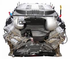 Chevrolet Performance Parts - 19332621 - LT4 6.2L Supercharged Crate ... Gm 19210008 Engine Assembly Crate Chevy 350 330hp With Out With The Old In New Doug Jenkins Garage Edelbrockcom Pformer Small Block Dlquad 315 396 Big Carz Engines Pinterest Cars And 383 Stroker Engines Street Performance West Coast Motor Guide For 1973 To 2013 Gmcchevy Trucks Great Moments In Torque Chevrolet Edelbrock Rpm 435 How To Install A Hot Rod Network 2000 5 7l Diagram Modern Design Of Wiring 1967 Chevy C10 Longbed Muscle Truck W New 355 Crate Engine