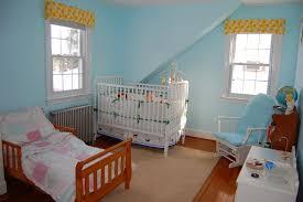 Aqua And Coral Crib Bedding by Splendid Coral Crib Bedding Decorating Ideas