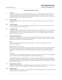 How Long Should A Cover Letter Be - Eymir.mouldings.co How Long Should A Resume Be Ideal Length For 2019 Tips Upload My To Job Sites Impressive 12 An Executive Letter The History Of Many Pages Information High School Students Best Luxury Rumes And Other Formatting What On A Cover Emelinespace Does Have To One Page Now Endowed Is Template Term Employment Federal 9 Search That