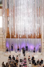 100 Modern Chic An Ultra Wedding In Ago