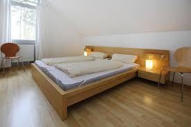 ferienhaus röbel mit terrasse oder balkon für bis zu 8