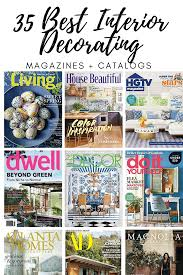 104 Interior Decorator Magazine The 35 Top Decorating S You Need Right Now 17 Free
