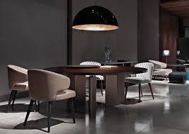 100 Minotti Dining Table TABLES EN MORGAN