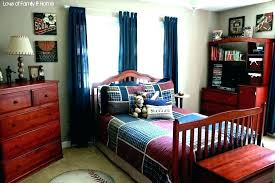 Boy Room Furniture Boys Lazy Dining Sets Bedroom White