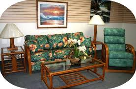 New Kauai Furniture Condo Packages From Island Collections Langston Ding Chair Amazoncom Ding Table Runner Or Dresser Scarf Hawaiian New Kauai Fniture Condo Packages From Island Collections Queen Kaahumanu Suite Luxury Hotel Royal Tropical Decorating Ideas Trend Garden 31 Best Restaurants In San Francisco Cond Nast Traveler Mikihome Chair Pad Cushion Wooden Skyline Slipcover Cari Garden Rose Casa Padrino Miami Flowers Leaves Black White Multicolor 45 X Cm Finest Velvet Living Room Decorative Pillow Flying Pig Hawaii Koa Extension Room Tables Can Be Purchased