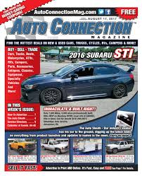 08-17-17 Auto Connection Magazine By Auto Connection Magazine - Issuu Ford Standard For Sale Hemmings Motor News Bills Bike Barn North Berwick Auto Center Used Cars Maine Sales 17 Dectable Doughnut Shops In Great Works South Me Olde Port Properties 36 Best Tablescape Images On Pinterest Farms Red Barns And Car Charging Stations The Sunriseguide Wells Museum 91 Business Ideas Mhd August 2017 By Magazine Issuu
