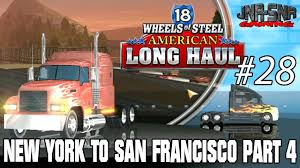 18 WOS ALH | New York To San Francisco Eggs | Part 4 - YouTube Save 75 On American Truck Simulator Steam Download Scania 18 Wos Haulin Renault Range T 480 Euro 6 V8 Polatl Mods Team Scs Software Scs Softwares Blog Licensing Situation Update For Awesome Scania Azul Wheels Of Steel Long Of Haul Bus Mod Free Download Misubida18 Alhmod Argeuro Simulato Gamers Amazoncom Online Game Code Rel V61 Real Tyres Pack De Camiones Para Wos Alh Youtube Haulin 2011 Dodge Ram 3500 Mega Cab Laramie Serial Keygen Website