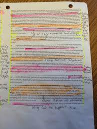 Quiz Worksheet Letter From Birmingham Jail Summary Analysis