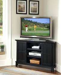 Tv Stand Furniture Design Modern Corner In Inspirations Ideas For ... Home Tv Stand Fniture Designs Design Ideas Living Room Awesome Cabinet Interior Best Top Modern Wall Units Also Home Theater Fniture Tv Stand 1 Theater Systems Living Room Amusing For Beautiful 40 Tv For Ultimate Eertainment Center India Wooden Corner Kesar Furnishing Literarywondrous Light Wood Photo Inspirational In Bedroom 78 About Remodel Lcd Sneiracomlcd