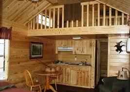Park Model Cabins Prebuilt Modular Homes and Park Model Chalets