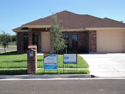 Investing in Affordable Housing is Investing in Latino munities