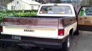 1978 GMC NICE Exhaust - YouTube Gmc Sierra Grande K15 4x4 Short Bed Pickup Same As K10 Chevy Swb 1978 Hot Rod Pickup Muscle Truck 600hp 454 Big Block Youtube Tandem Grain Truck By Brooklyn47 On Deviantart Of The Year Winners 1979present Motor Trend Amarillo Gt Sqaurebodies Pinterest Cars Trucks Readers Rides 2012 4x4 Stepside Classic 25 Camper Special For Sale Classiccars Gmc C15 Box Standard Cab 2 Door 5 7l 350ci Gmc1980 1980 1500 Regular Specs Photos