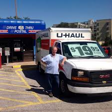 100 Austin Truck Rental UHaul Neighborhood Dealer Texas Facebook
