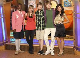 The Suite Life On Deck Cast Maya by Cast Of Suite Life Of Zack And Cody On Deck Radnor Decoration