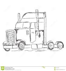 Truck, Sketch, Hand, Drawings, Vector, Illustration Stock Vector ... Chevy Lowered Custom Trucks Drawn Truck Line Drawing Pencil And In Color Drawn Army Truck Coloring Page Free Printable Coloring Pages Speed Of A Youtube Sketches Of Pictures F350 Line Art By Ericnilla On Deviantart Mercedes Nehta Bagged Nathanmillercarart Downloads Semi 71 About Remodel Drawings Garbage Transportation For Kids Printable Dump Drawings Note9info Chevy