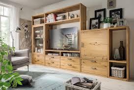 wohnzimmer kaufen ludwigsburg dan natura naturmöbel