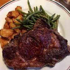 le louchébem 91 photos 183 reviews steakhouses 31 rue