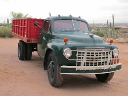 1949 Studebaker 2R16 M2 Machines Drivers Release 49 164 1958 Chevy Apache Pickup Truck Studebaker 2r1531 Modified Adrenaline Capsules Pinterest Funseeker 1949 2r Series Specs Photos Modification Info Hot Rod Network The Worlds Best Of Johnsaltsman And Truck Flickr Hive Mind Trucks For Sale Realrides Wny Metalworks Protouring 1955 Build Youtube Owsley Stanleys Lost Grateful Dead Sound From 1966 1932 Pickup Rod Rat Jalopy Project