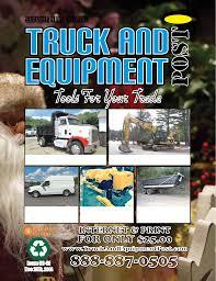 100 Jukonski Truck Equipment Post 50 51 2014 PDF Document