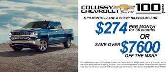 Colussy Chevrolet - Bridgeville, PA - A Pittsburgh Chevrolet Dealer New Hino Cars Trucks For Sale In New York Bosch Shaping The Transformation Of Powertrain Media Truck Driving Championships Motor Carriers Montana Medic Series Esi Rapid Response Unit Commonwealth Gaming May Trucking Company Transwest Trailer Rv Frederick Robert Green Division Monticello Ny 845 7940300 Electric Concept Cars Beefedup Suvs And A Lizard Green Porsche Sgt Trucking Transportation Logistic Warehousing 2018 Dodge Ram 3500 5000685317 Scotlynn Group Your 1 Tocoast Perishables Carrier
