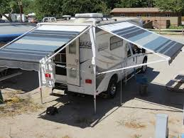 Lance Truck Campers | Amazing Wallpapers Lance 855 Truck Camper Short Bed 1040 Buskyiv Rv Bus Trailers 2019 650 Hixson Tn Rvtradercom New At Rocky Mountain And Marine Awesome Campers For Camping In The Forest Nice Car Campers Travel Ontario Dealership Home Facebook 2004 815 93 South Implement Trailer 2018 1062 Terrys Murray Ut La174143 Used 1994 Squire Lite Lichtsinn Cabover Sale Trucks 1172 Flagship Defined
