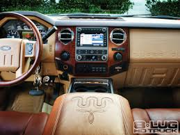 Ford King Ranch Interior. How To Clean And Condition Ford King Ranch ... Pin By Coleman Murrill On Awesome Trucks Pinterest King Ranch Know Your Truck Exploring The Reallife Ranch Off Road Xtreme 2017 Ford F350 Vehicles Reggie Bushs 2013 F250 2007 F150 4x4 Supercrew Cab Youtube Build 2015 Fx4 Enthusiasts Forums 2018 In Edmton Team Reveals 1000 F450 Pickup Truck Fox 61 Exterior And Interior Walkaround Question Diesel Forum Thedieselstopcom Super Duty Model Hlights