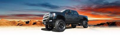 100 Best Way To Lift A Truck Your Chevy Silverado 2500HD With A Kit By Tuff