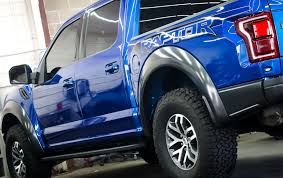 Ford Raptor Auto Detailing, Houston | Raptor Detailing | Vive Houston Paxpower V8 And Diesel Ford Raptor Cversions Hennessey Goliath 6x6 Performance Sold New 2014 Palfinger Pk 18500 Knuckle Boom Crane For Racing To A Race In Houstonteam Pennzoil Sundowner Truck Repair Jadeveon Clowney Dreamworks Motsports The 800horsepower Yenkosc Silverado Is The Pickup Parts Dans Extreme Offroad Performance Sca Black Widow Lifted Trucks Houston Siktona Moe_daytona Facebook Mark Razmandi On Vimeo Slp Meet Youtube