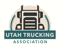4561 UTA Logo COLOR Cropped   Utah Trucking Association Blog Utah Freight Delivery L Trucking Shipping Cranking Out More Tmc Supertech 2017 Contenders Mitchell 1 Association Posts Facebook William England Who Helped Build Cr Passes At 95 Untitled Salt Lake City Driver Awards Poster W Clyde Kelsey Halls Account Manager Chase Marketing Group Linkedin About Us In Ut Logtics 2019 Nikola One News Specs Performance Digital Trends