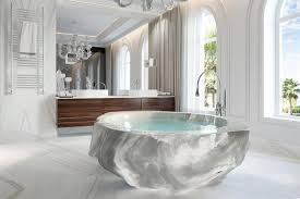 46 Cool Small Master Bathroom The World S Most Expensive Bathrooms Loveproperty