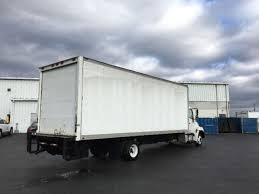 Box Trucks For Sale: Box Trucks For Sale Pa Box Van Trucks For Sale Truck N Trailer Magazine 1988 Autocar Hood Battery Box For Sale 3556 Used 2002 Intertional 8100 Van Truck In Md 1297 2005 Kenworth W 900 L 541623 2007 9200 I 548877 Intertional 4300 Burgettstown Pa 2001 Freightliner Fl70 565149 7600 Butterfly 550447 Custom Bodies Boxes Beds Palfinger 1991 Chevrolet G30 Cutaway Youtube