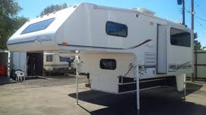 Alpenlite Truck Camper Alpenlite Cheyenne 950 Rvs For Sale 2019 Lance 650 Beaverton 32976 Curtis Trailers Wiring Diagram Data 1 Western Alpenlite Truck Campers For Sale Rv Trader Free You Arizona 10 Near Me Used 1999 Western Cimmaron Lx850 Camper At 2005 Recreational Vehicles 900 Zion Il 19 Engine Control 1994 5900 Mac Sales Automotive