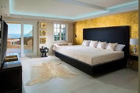 d馭inition d une chambre beautiful chambre des maitres moderne ideas lalawgroup us