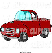 Clip Art Of A Vintage Red Pickup Truck By Djart - #950 Clipart Of A Cartoon White Man Driving Green Pickup Truck And Red Panda Free Images Flatbed Outline Tow Clip Art Nrhcilpartnet Opportunities Chevy Chevelle Coloring Pages 1940 Ford Pick Up Watercolor Pink Art Flower Vintage By Djart 950 Clipart Vintage Red Pencil In Color Truck Unbelievable At Getdrawingscom For Personal Use