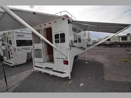 2013 Northwood Wolf Creek, Pueblo, CO US, $18,995.00, Stock Number ... 2019 Wolf Creek 840 Short Bedlong Bed Custom Truck Accsories 2011 850 Rear Ladder Installation Camper Adventure Electric Time To Move Things Plugindia Trailer Life Directory Open Roads Forum Campers Srw Picture A Question About The Anchor System Rvnet My New Sell Our Since Announcing My Iention Sell Truck Camper New 2017 Northwood At Niemeyer Arctic Fox Surprise Az 85378 Used Northstar Lance More Rvs For Sale