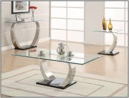 glass sofa table gold sofa home design ideas kxp9nxnpko