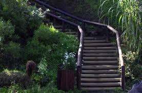 escalier jardin le paysagisme dans tous ses états avec www info