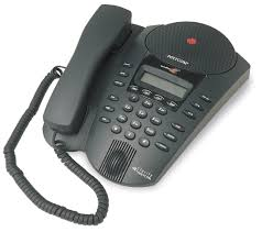 Polycom   RCM Headsets Vista Phones Polycom Avaya 4690 Ip Conference Telephone 15 Soundstation2w Ex Wireless Phone 2207800160 Poe From 49500 Pmc Telecom Amazoncom Cx3000 For Microsoft Lync Realpresence Trio 8500 Soundstation 2 Amazoncouk Electronics 6000 8800 Aya Voip Speaker 2306682001 Vvx Telecomex 2266700025 Revolabs Flx2 10flx2200voip