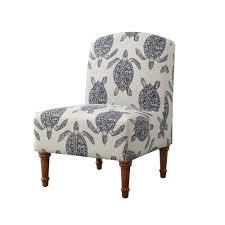Powell Company Koch Accent Chair Navy/Cream HD1184S19 - The ... From Bunk Beds To Accent Chairs Fniture Of America Has A Cottonpoly Blend With Whimsical Rooster Print On Maple Legs Types Accent Chairs Deqor Blog Braxton Culler 1969001 Exposed Wood Chair Details About Modern Living Lounge Tufted Bench Velvet Navy Blue 15496 Simpli Home Jamestown 27 In Wide Transitional The Importance By Janette Ewen Mobilia White Whimsical Armless Slipper Overstockcom Designers Best Picks Homelegance Orson Craftmaster Traditional Woodframed