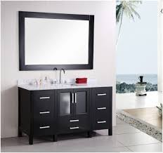 Menards Bath Vanity Sinks by Bathrooms Design Menards Bathroom Vanities With Tops Vanity Sink
