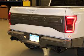 Ford F150 Dual Exhaust Image Gallery F150 Exhaust – Ozdere.info Dual Exhaust Systems For Chevy Trucks New 2015 Chevrolet 1500 Z 71 Ss True Exhaust Installed Nissan Titan Forum H2 32006 Catback Part 140037 Truck Kits Discount Parts Online Magnaflow Mustang 15717 9904 V6 Free Shipping New Dual W Couts Dodge Ram Srt10 Viper Gibson Performance Tahoe Gmc Yukon Overlay 3 Carlisle Buick Rocky Ridge Videos Mbrp Inside Dodge Ram Forum Myriad Custom Stainless Steel System Repair 45 Unique Rochestertaxius