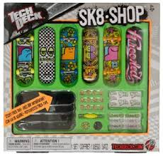 cheap buy tech deck find buy tech deck deals on line at alibaba com
