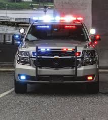 CHEVY TAHOE 2010 Ford F150 Platinum Outfitted By Swpscom From Ambulance With Red And Yellow Strobe Lights Lit In The Dark On Led Strobe Lights Warning Onlineledstorecom Signal Vehicle Hot Shot 2 Rotating Beacon Dash Light 1185 Star Systems Emergency Kelsa Beaconsstrobes Lighting 24 Led For Trucks Jeep Suv Cars 12v Universal Amber What Do You Know About Emergency Vehicles State Of Bars Mini 4 Inch Round Truck Tail