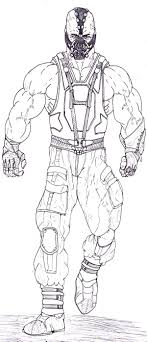 Full Size Of Coloring Pagebane Pages Amazing Bane Free Construction Worker